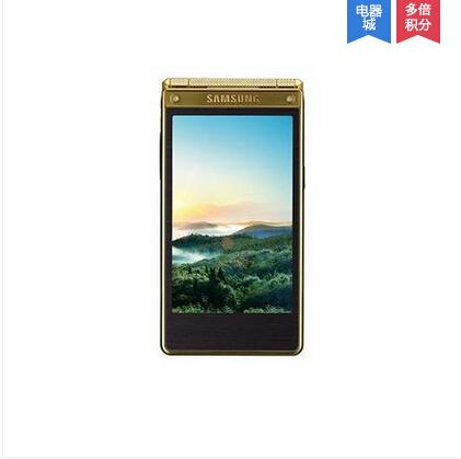 正品行货Samsung/三星 SM-W2015 W2015+