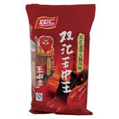 双汇王中王金华火腿风味肠400g