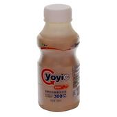 蒙牛优益C乳饮料橙汁340ml原价6元