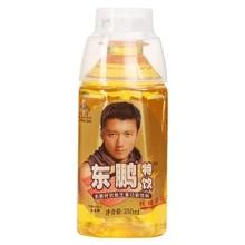 东鹏特饮 运动饮料250ml 功能维生素饮料