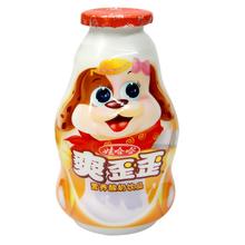 娃哈哈爽歪歪酸奶200ml/瓶