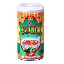 泰奇八宝粥特惠装370g 首创中国罐八宝粥