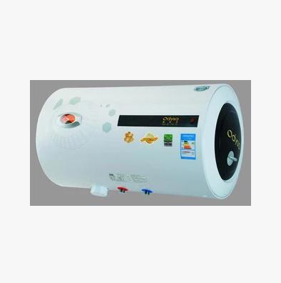 奥荻莎罗登堡系列电热水器